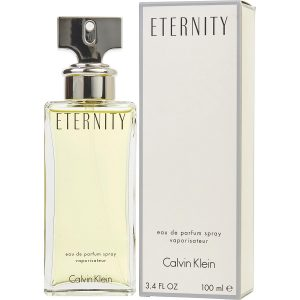 Calvin Klein Eternity_R521.00_Red Square