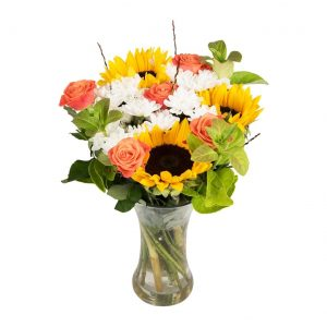 Caribbean Bouquet_R169.99_Woolworths