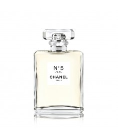 Channel L'Eau Eau de Toilette Spray_R2270.00_Edgars