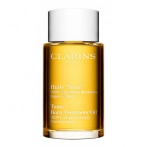 Clarins Body Treatment Oil Tonic_R550.00_Red Square