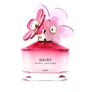 Daisy Marc Jacobs Kiss Edition_R1150.00