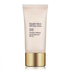 Esteee Lauder Double Wear All-Day Glow BB cream_R585.00_Woolworths