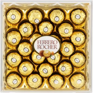 Ferrero Rocher_164.95_Clicks