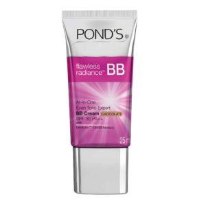 Pond's Flawless Radiance BB Cream Chocolate_R95.95_Clicks