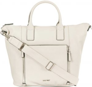 Georgieva Satchel Bag_R800.00_Edgars