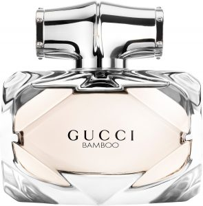 Gucci Bamboo_R970.00_Woolworths