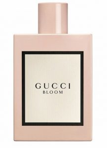 Gucci Bloom_R1335.00