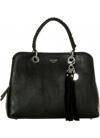 Guess Fynn Satchel Handbag_R1949.25_Edgars