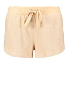 Hi Low Satin Inset Shorts_From R260.00_Woolworths