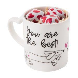 Love Mug_R99.00_Woolworths