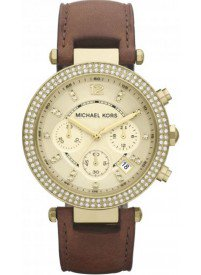Michael Kors Parker Chronograph Watch_R3499.00_Edgards