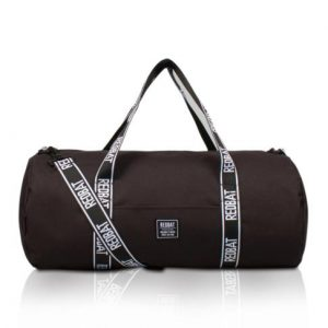 REDBAT DUFFEL BAG_R279.00_Sports Scene