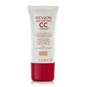 Revlon SPF30 CC Cream_R265.00_Woolworths