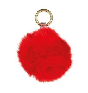 pom Pom With Diamante Handle_R79.00_Foshini