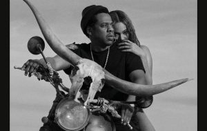Beyonce and Jay Z KDanielles Media