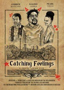 Catching-Feelings-II-film-poster-kdaniellesmedia