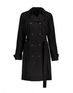 Classic Trench Coat_R950.00_Woolworths