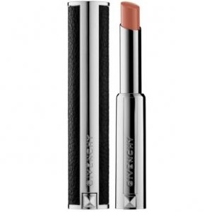 Givenchy Le Rouge-A-Porter Lipstick_R580.00_Red Square