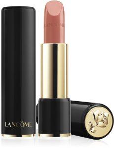Lancome Nude Lipstick_R420.00_Red Square