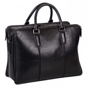 Leather Laptop Bag_R2999.00_Incredible Connection