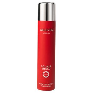 AllEven Spray Body Makeup_R959.56_Skin Store