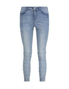 Embellished Cropped Skinny Jeans_R604.25_Woolworths