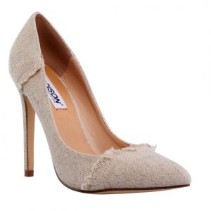 Kalene Natural Court Heels_R699.00_Madison Heart of New York