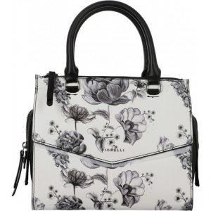 Mia Mono Print Grab Bag_R1499.00_Edgards