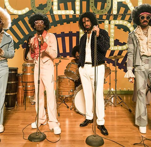 Throw Back Music: Migos VS Bruno Mars