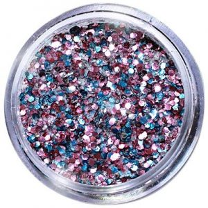 Mirror Moon Eco Glitter Unicorn Candy_R96.00_Faithful to Nature