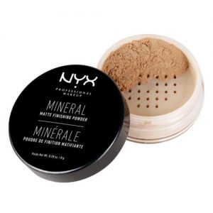 NYX HD Mineral Finishing Powder_R194.95_Clicks
