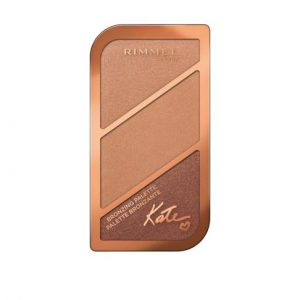 RIMMEL KATE SCULPTING PALETTE JUST TOASTY_R161.36_Foshini