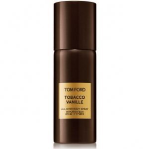 Tom Ford Tobacco Vanille All Over Body Spray_R935.00_Red Square