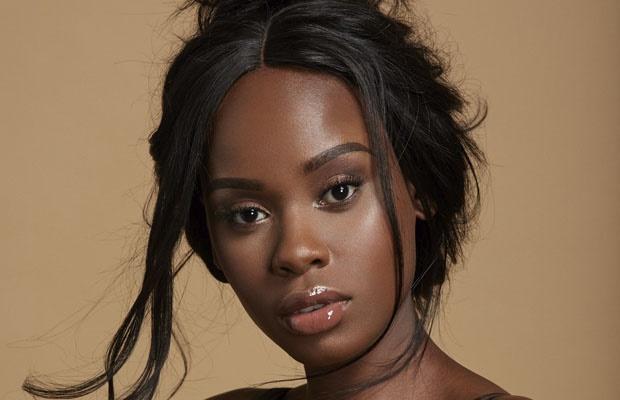 Akile Khoza_Miss South Africa Finalist_KDanielles Media