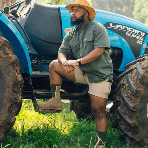 Cassper, Distruction Boyz Nominated For Upcoming BET Awards