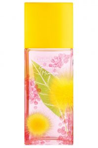 Elizabeth Arden Green Tea Mimosa_R356.00_Edgards