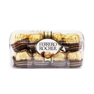Ferrero Rocher 200g_R90.77_Woolworths