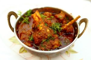 Indian-Mutton-Curry