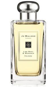Jo Malone, Lime Basil & Mandarin_R1653.58_JoMalone.