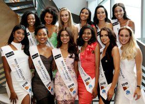 Miss_SA_2018_finalists
