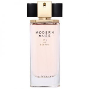 Modern Muse Perfume_from R970.00_Edgars