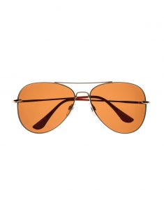 Pilot Sunglasses_R301.62_Woolworths