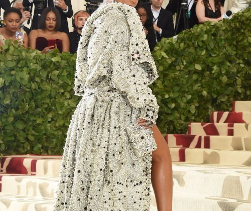 Rihanna_Getty Images