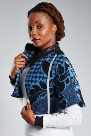 Celebrating Ba Sotho Heritage through Fashion