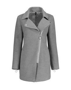 Zipped Melton Coat_R906.88_Woolworths