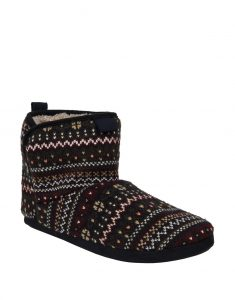 Aztec Sherpa Boot Slippers_R750.00_Woolworths