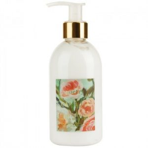 Camelia Hand & Body Lotion_R75.00_Poetry Store