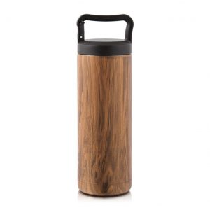 Camp Flask 560ml_R240.00_Woolworths