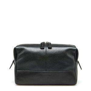 Devoe Leather Wash Bag_R1007.76_Woolworths