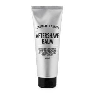 Longmarket Barber Aftershave Balm_R140.00_Woolworths